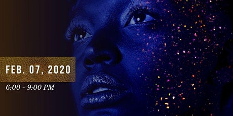 A Night of Fashion, with Anaya Arts & Savana Blvd tickets