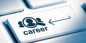 Reignite your Career for 2020