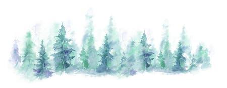 Winter Mini Session