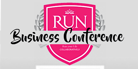 Run Women's Conference tickets