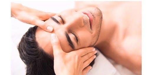 Lymphdrainage - kosmetisch präventiv