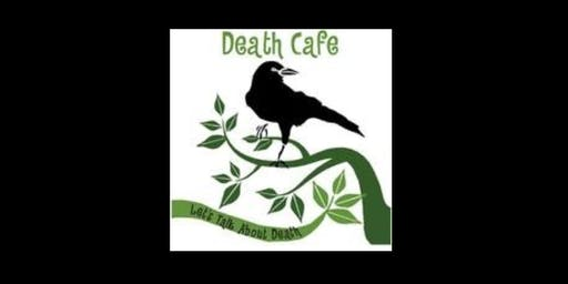 Preparing for Death 101: Legalities and Practicalities