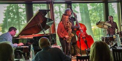 Sophia Kickhofel Quartet