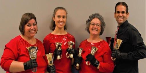 Shoreline Ringers Handbell Ensemble