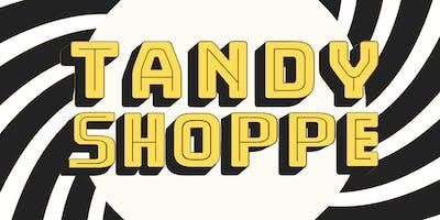 Tandy Shoppe