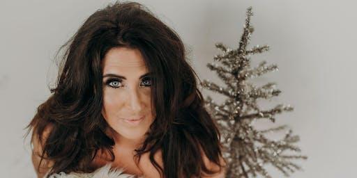Lisa Landucci Christmas Concert
