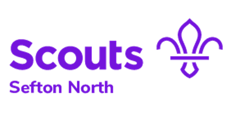 Sefton North Scout Section Meeting tickets