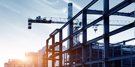 RICS Global Economic Outlook - The Built Environment: Securing the benefits of Australia's property and construction boom - Brisbane tickets