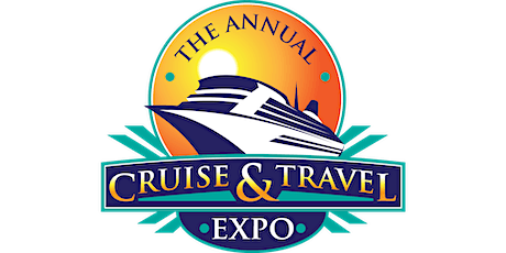 Cruise and Travel Expo 2020 tickets