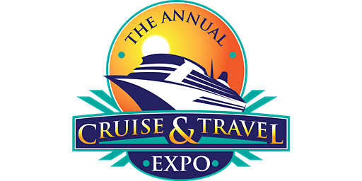 Cruise and Travel Expo 2020