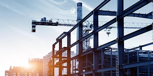 RICS Global Economic Outlook – The Built Environment: New Zealand's Economic Saviour? - Auckland