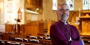 Bishop George R. Sumner:  Three Rooms--Christianity in...