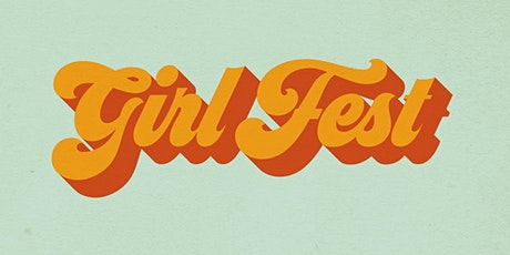 Girl Fest Comedy Happy Hour tickets