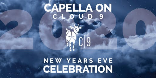 Capella On Cloud 9