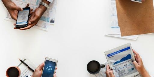 Bootcamp: Digital Growth Marketing Essentials