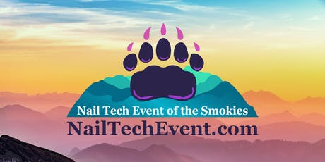 The (Almost) Natural Nail - Gatlinburg, TN tickets