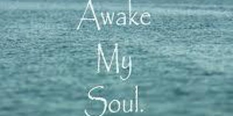 Day of Reflection - What is Your Soul's Resolution  tickets