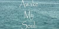 Day of Reflection - What is Your Soul's Resolution