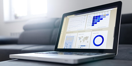 Bootcamp: Data Analytics Essentials tickets