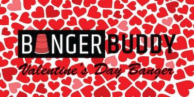Bangerbuddy Presents: Long Island Valentine's Day Banger