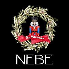 New England Ballet Ensemble logo