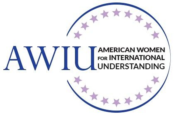 AWIU Career Opportunities for International Relations and Impact Awards image