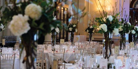 MECSPA Annual Gala and Fundraiser tickets