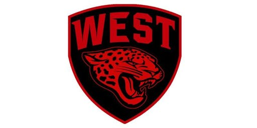 Blue Valley West 3V3 Basketball Tournament 2019