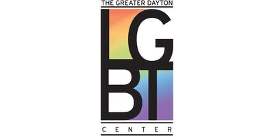Greater Dayton LGBT Center 2020 Membership
