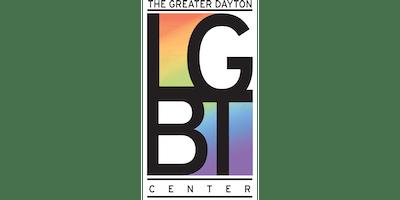 Greater Dayton LGBT Center 2020 Membership