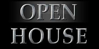 """Gran Open House"
