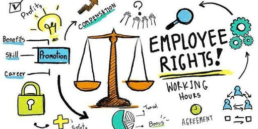 Rights For Sale-Uncovering & Rectifying the Injustice of Forced Arbitration