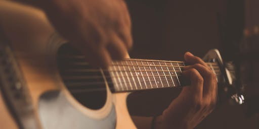 Perspectives: Music and Cultural Foundations