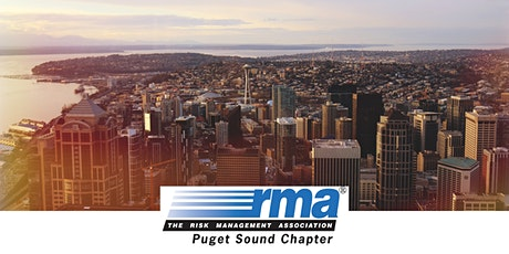 RMA Puget Sound: All About Bank M&A tickets