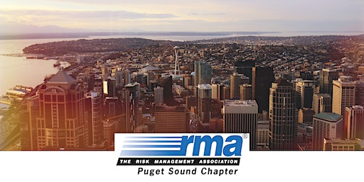 RMA Puget Sound: CEO Luncheon