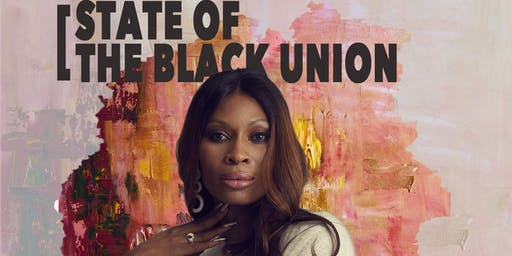 State of the Black Union