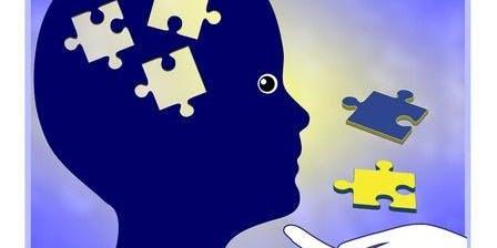 PEA su similitud con TEA y la Dislexia