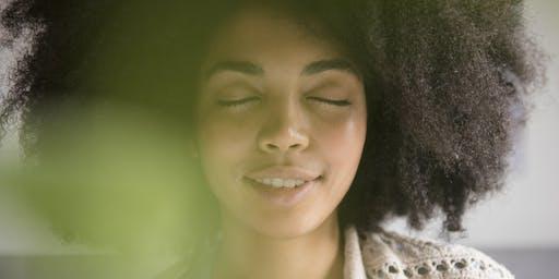 Transcendental Meditation One-Day Retreat