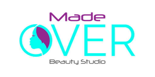 Made Over Beauty Studio Eyelash Extension Course