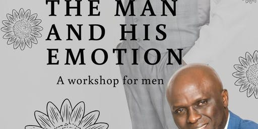 Macho Man Workshop