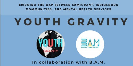 Youth Mental Health Conference: Bridging the Gap tickets
