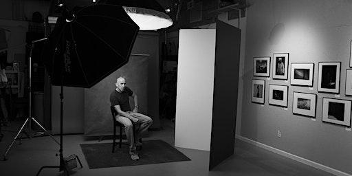 Photography Creativity Basics and Intro to Editing