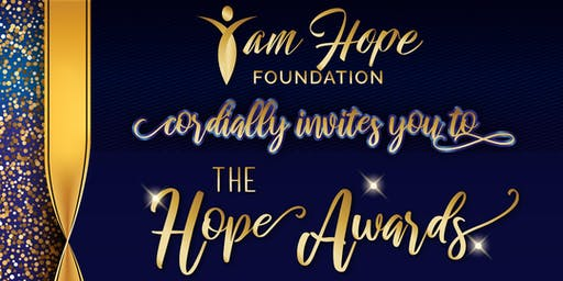 2019 Hope Awards in Florida
