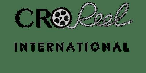 CroReel 2019 - Venue: Loop Project Space & Bar