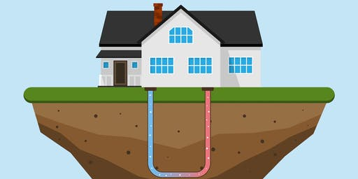 Learn about Geothermal Energy