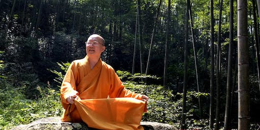 One day Contemplations-Meditation Retreat