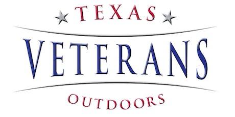 Veterans Golf Tournament tickets