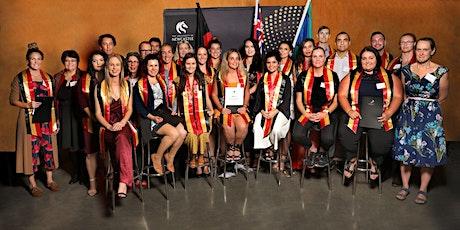 Wollotuka Graduation Celebration tickets
