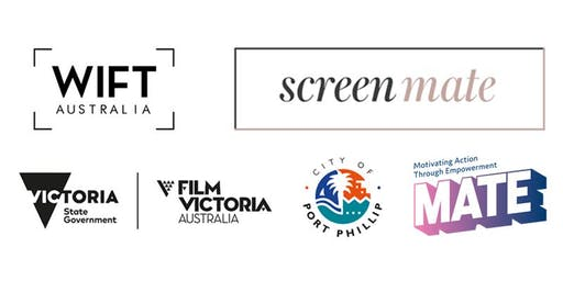 WIFT Australia ScreenMATE Bystander Program - Screen Industry