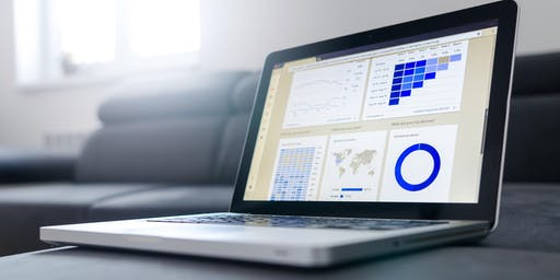 How to Get Started in Data Analytics
